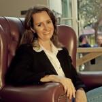 Telana Simpson | Communication Coach | image