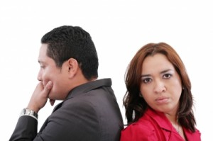 Difficult conversation | Inner Coaching | image