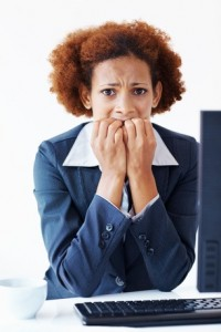 Tips on how to manage anxiety