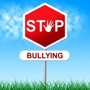 Bullying can be stopped. Become unbullyable today.