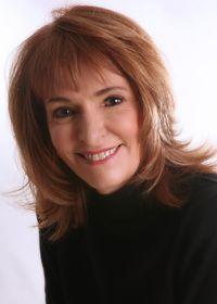 Kim Meredith, The Dealmaker