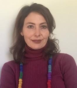 Dr Helen Didcott