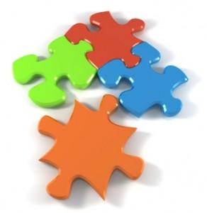 Matching vs mismatching thinking style
