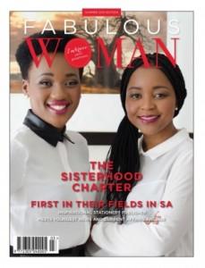 Fabulous-Woman-Magazine