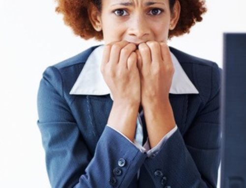 A Case Statement: Highly Emotional Personal Assistant
