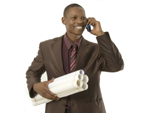 A Case Statement:Live Communication Coaching for Executives