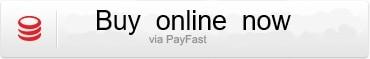 Buy online now